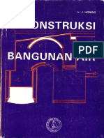 Konstruksi Bangunan Air.pdf