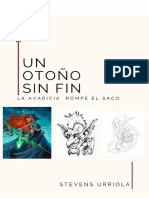 cuento-wow.pdf