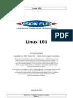 ap_linux101_20050117
