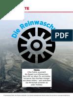 20150821 WirtschaftsWoche_ Die Reinwaschung_Ganzseiten PDF