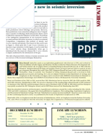 inversi seismik desember 2006.pdf