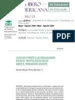 la_escuela_ante_las_desigualdades_sociales_CNPS.pdf