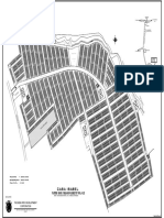 CIS EDITED-Model.pdf