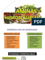 vitaminas hidrosolubles_part1
