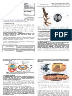 _01.la_celula_estructura.pdf