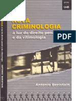 BERISTAIN. A Nova Criminologia. A Luz do Direito Penal e da Vitimologia (2000).pdf