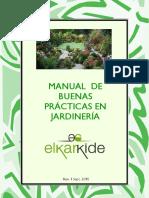 Manual-de-Jardinería (1).pdf