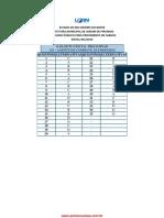 Comperve 2014-Prefeitura Municipal de Jardim de Piranhas Gab_preliminar