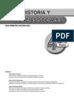 HGCS - IV° Medio (GDDalternativab)-1.pdf