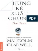 Nhung Ke Xuat Chung - MalCom Gladwell (1)
