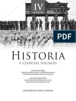 HGCS - IV° Medio (GDDalternativaa)-1.pdf
