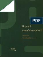 23-ARTIGO DO LIVRO o_que_e_memoria_social.pdf