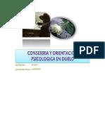 CONSEJERIA (1)