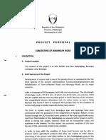PROJECT_PROPOSAL_d17a6326a7d1bbeca9182479aa4f79b3.pdf