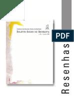 resenha livro do lobato.pdf