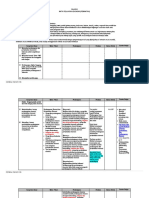 02-final-silabus-ekonomi-xi-update-10052013 (4).docx