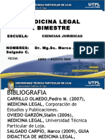 medicinalegal-090424173248-phpapp01