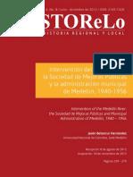 v4n8a09.pdf