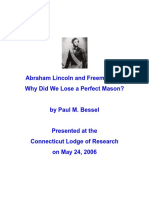 Abraham Lincoln and Freemasonry - lincmasn.pdf