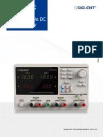 Spd3303c Data Sheet Qs0503c-e01a
