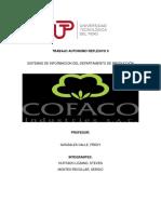 Cofaco Industries S