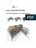Essential-Guide-Adoption.pdf