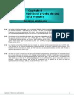 5_AA8 Pruebas de Hipótesis 1