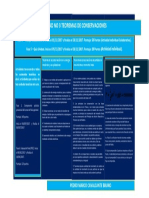 Diagrama de Bloques_Fase_5 Pedro Cavalcante Bruno