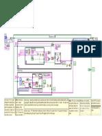 TCP Client Diagram