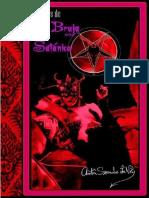 Textos-de-la-bruja-satánica-1.pdf