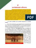 movimientobrero.pdf