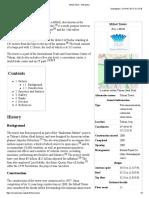Milad Tower - Wikipedia.pdf