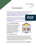 3_principios_entrenamiento.pdf