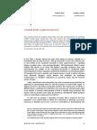 Central bank cryptocurrencies - BIS.pdf