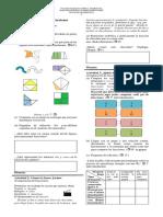 Guias de Matematica Metodo Cooperativo