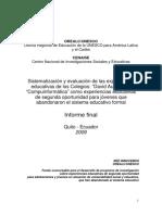 CENAISE-1.pdf