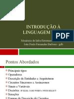 IntVHDL