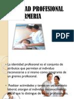 IDENTIDAD DE ENFERMERÍA.pptx