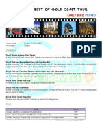 6D5N Gold Coast Tour (Oct17).pdf.pdf