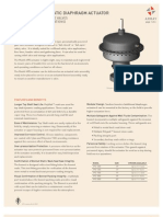 APD Bulletin