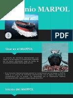Convenio MARPOL ( Nuñez, Ortega, Henriquez).pptx