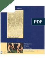 Carozzi_Nueva_Era_y_Terapias_Alternativa.pdf
