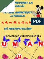 Recapitulare_A M U N