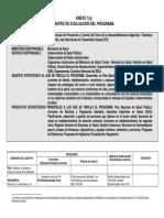 MML_Corregido_VIH.pdf
