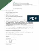 Claim 02-SSTS.pdf