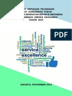 Survei kepuasan pelanggan 2015.pdf