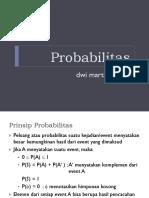 Probabilitas2.pptx