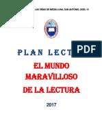 PLAN LECTOR 2017 último..docx
