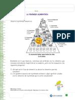 Piramide 5