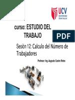 Sesión_12.pdf